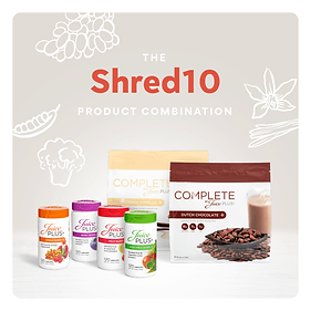 US-Shred103a.png