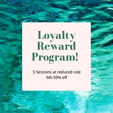 Loyalty Reward Program!.png