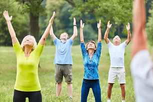 active-seniors-doing-healthy-stretching-