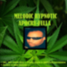 MH ALBUM COVER WOE 3000X3000.jpg