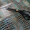 Thumbnail: Sintético croco color