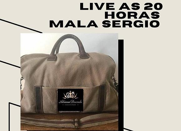 Aula Mala Sérgio