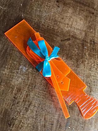 Kit miolo fabricação de alças