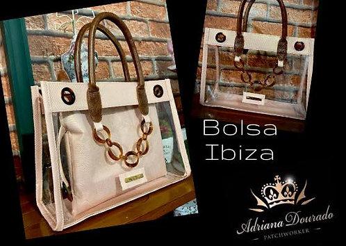Video aula Bolsa Ibiza