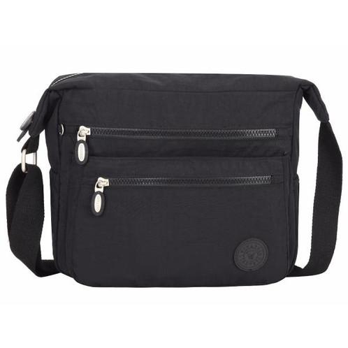 7ff29ff87 Material tipo KIPLING, amassadinho lindo em varias cores e de excelente  qualidade, ideal para bolsas, mochilas, estojos.