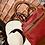 Thumbnail: Kit bolsa thierry - aula grátis