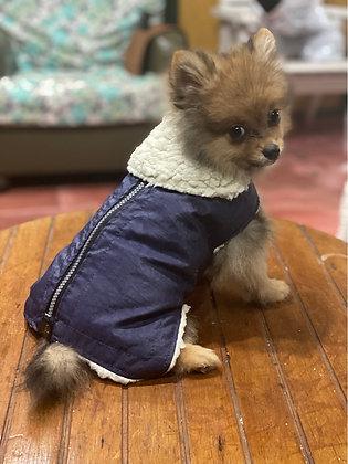 Jaqueta Elegante PetDog