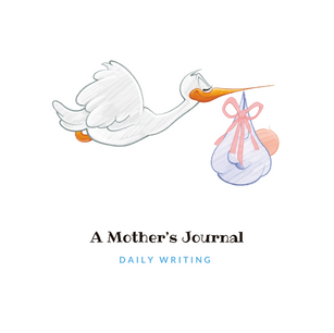 A Mother's Journal Cover.PNG
