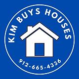 kim buys houses logo.PNG