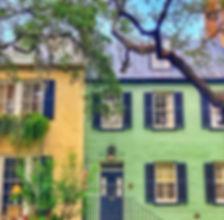savannah houses.jpg