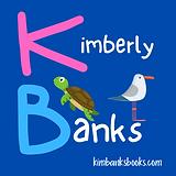 kimbanksbooks.PNG