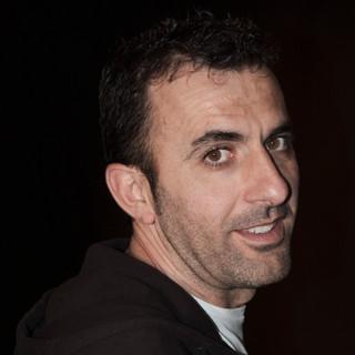 JAVIER VICARIO GONZÁLEZ