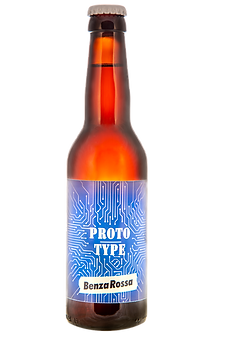 PROTOTYPE-Benza-Rossa-33cl_ridim.png