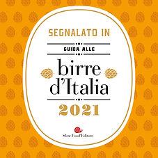 Copia di segnalato birre 2021.jpg