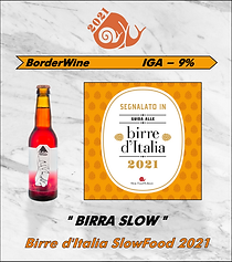 BORDERWINE-BirraSlow2021.png