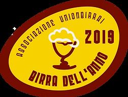 Logo-BdA2019_scontornato.png