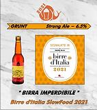 GRUNT-BirraImperdibile2021.png