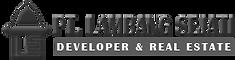 logo LAMBANG SEJATI.png