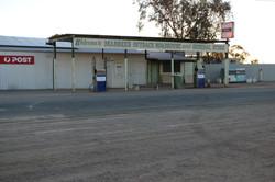Marree Roadhouse