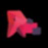 FTRSM_logo-rvb.png