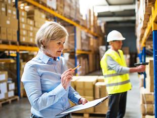 Cumul emploi retraite : une solution pour compléter vos revenus
