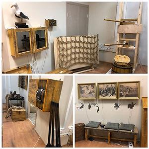 turnkey escape room. purchase escape room. Puzzles for escape room