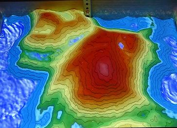 BMS aug reality 2 DSC08338_новый размер.