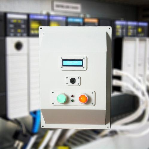USB keypad panel/Hack panel