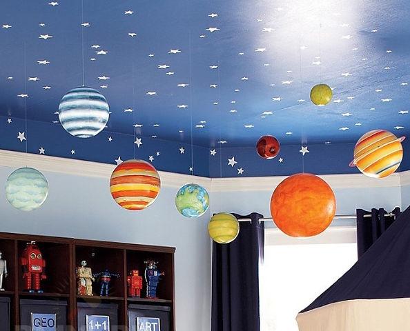 Unusal escap room theme, space theme escape room, exit game space