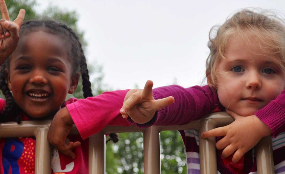 child-care-early-learning-one-hope-united.jpg