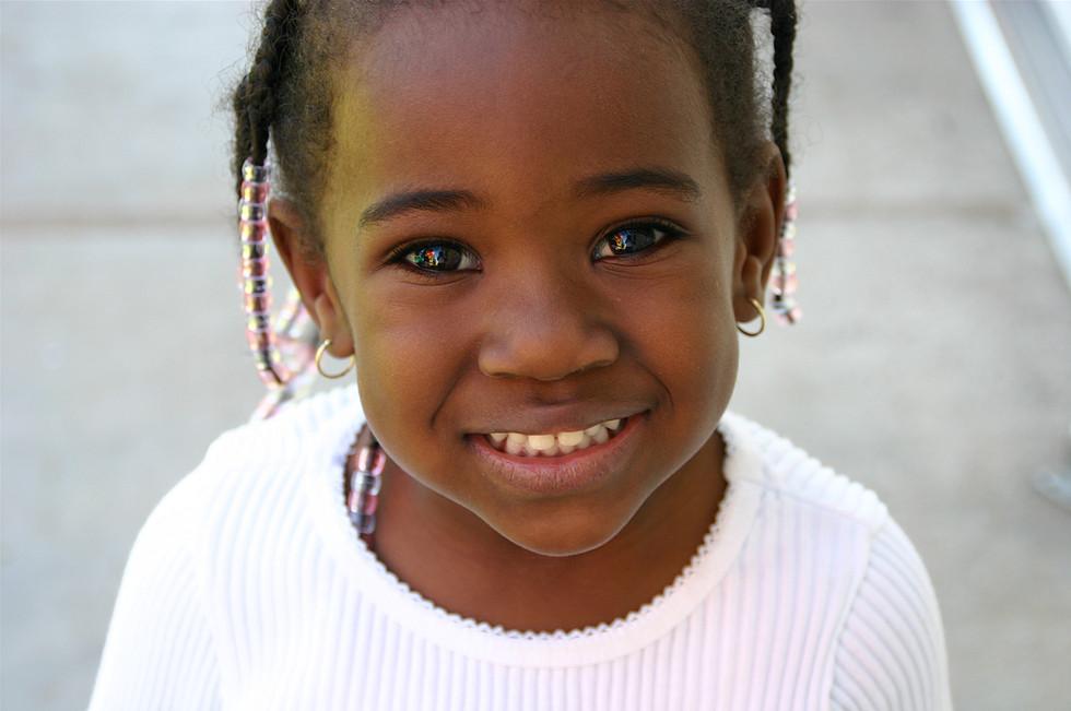 preschool-girls-outside3-72-1438521.jpg