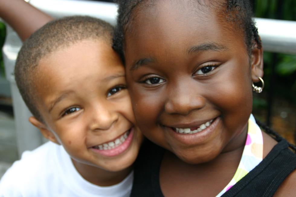 favorite-cousins-1-1436461.jpg