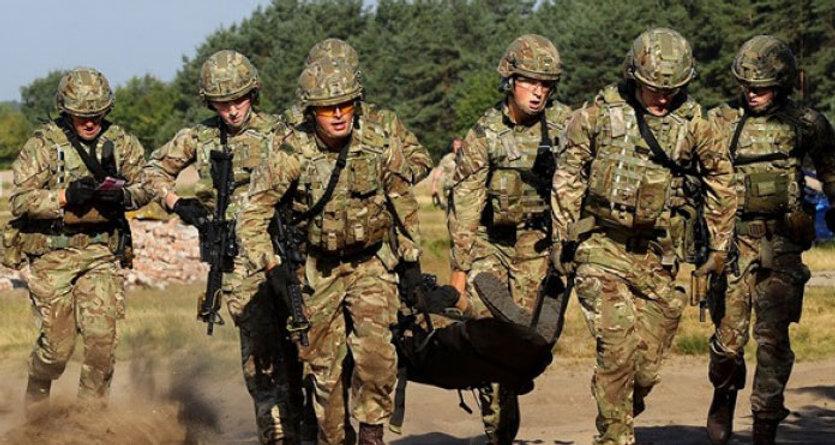 UK-Royal-Marines.jpg