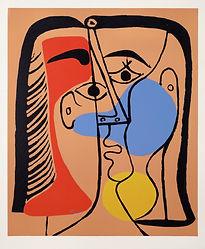 Picasso-Grande-Tete-1962-BD.jpeg