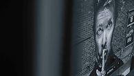Grafiti 45x25.jpg