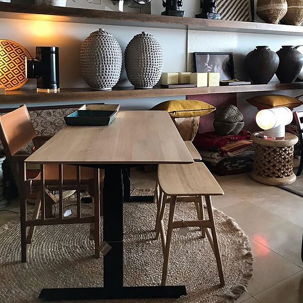 Novos projetos sobre a mesa #interiordesign #projetosdedecoração #design #interiorprojects