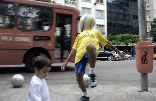 Bola Rio Copa.jpg