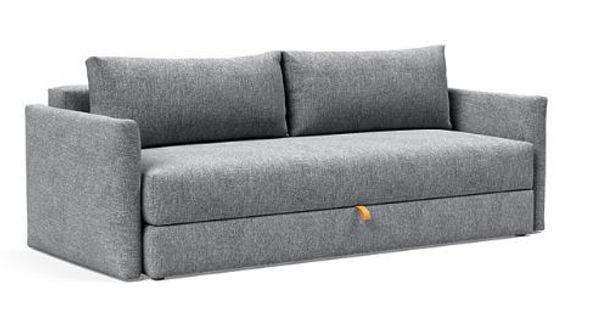 Tripi sofa bed_innovation.JPG