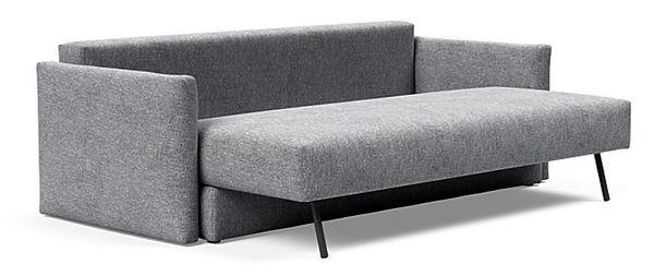 Tripi sofa bed_opening_innovation.JPG