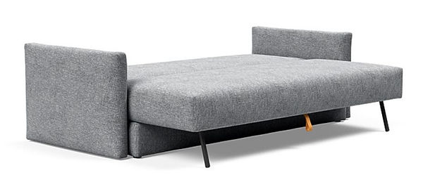 Tripi sofa bed_opened bed_innovation.JPG