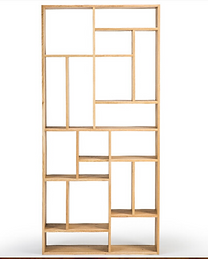 Oak_M_rack_1310€219x104x30.png