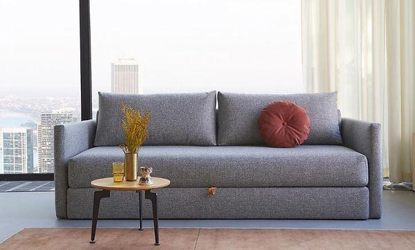 Tripi sofa bed_ambiente_innovation.JPG