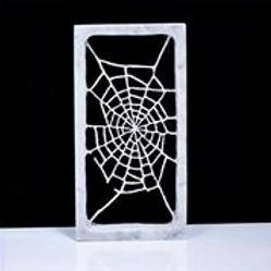 marble web Ezra