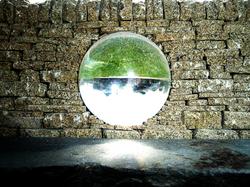 """""""Sphere"""""""
