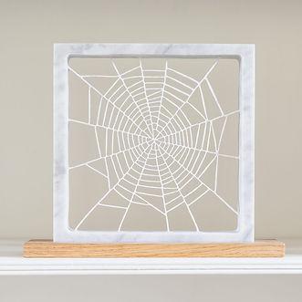 Ezra Bailey Webs