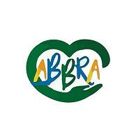 ABBRAjpg-01.jpg