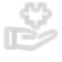 noun_solution_2314514_cópia.png