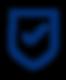 noun_Shield_768222-01.png
