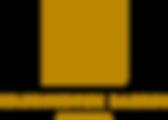 Nova_Logo_WB_cópia.png