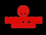 mapfre-seguros-01.png